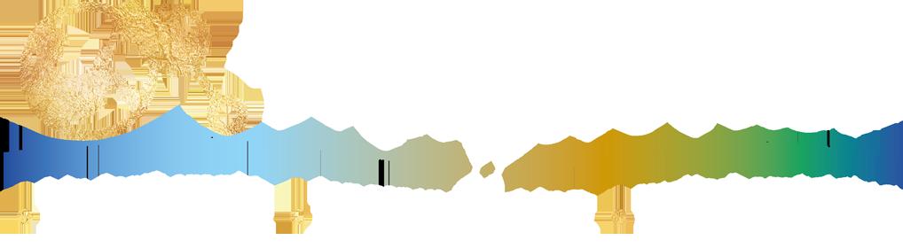 Logo Marjon Faes